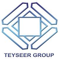 TEYSEER GROUP OF COMPANIES | LinkedIn
