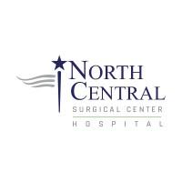 North Central Surgical Center Hospital | LinkedIn
