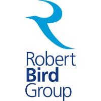 Robert Bird Group | LinkedIn