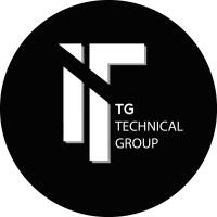 Tg компания официальный сайт создание сайтов в москве портфолио