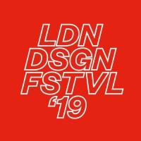 Strange London Design Festival Linkedin Home Interior And Landscaping Ologienasavecom