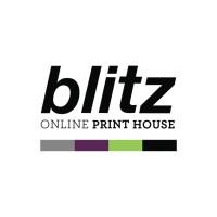 Blitz Print House   LinkedIn