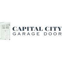 Capital City Garage Door | LinkedIn on capital clubhouse, capital funk, capital view, capital kings, capital tv,