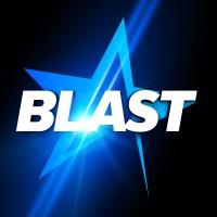 The Blast   LinkedIn