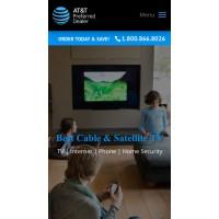 Best Cable & Satellite TV | LinkedIn