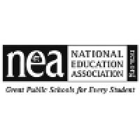 national education association washington dc