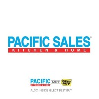 Pacific Sales Kitchen Home Linkedin
