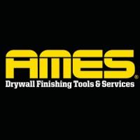 AMES Taping Tools   LinkedIn