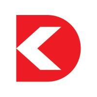 Digi-Key Electronics   LinkedIn