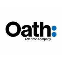oath deutsch
