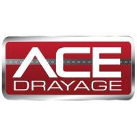 Ace Drayage | LinkedIn