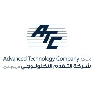 Advanced Technology Company | LinkedIn