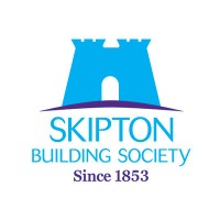 Skipton Building Society | LinkedIn
