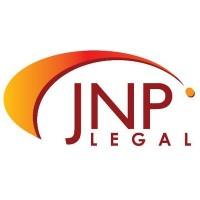 5631c13180e01 JNP Legal