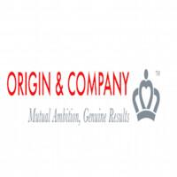 Origin & Company | LinkedIn