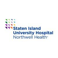Staten Island University Hospital   LinkedIn