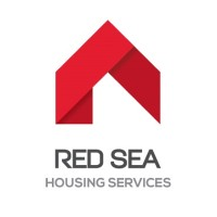 Red Sea Housing Services | LinkedIn
