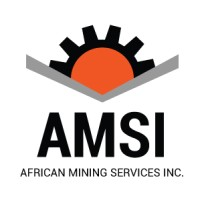 African Mining Services Inc | LinkedIn