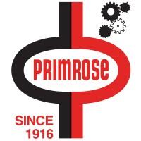 Primrose® Oil Company, Inc  | LinkedIn