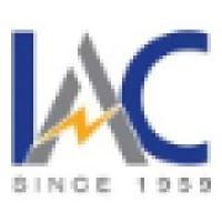 IAC Electricals   LinkedIn
