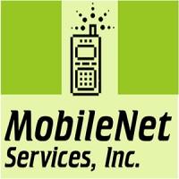 MobileNet Services | LinkedIn