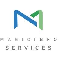 Samsung MagicInfo Services | LinkedIn