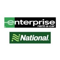 Enterprise Rent A Car National Car Rental Linkedin