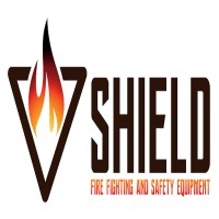 Shield Fire Fighting And Safety | LinkedIn