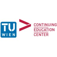c26c8c49a64 TU Wien – Continuing Education Center