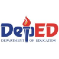 Department of Education - Philippines | LinkedIn