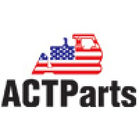 American Crane & Tractor Parts, Inc  | LinkedIn