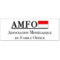 Association mon gasque du family office linkedin - Association family office ...