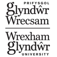 Wrexham Glyndŵr University | LinkedIn
