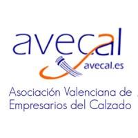 2b5ea7068243a AVECAL - Asociación Valenciana de Empresarios del Calzado