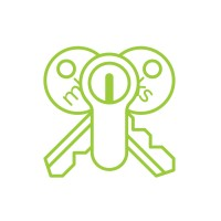 Master Key Systems MKS Ltd | LinkedIn