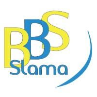 """Résultat de recherche d'images pour """"bbs slama"""""""