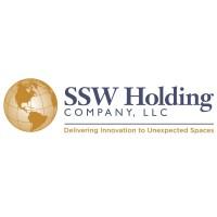 SSW Holding Company, LLC | LinkedIn