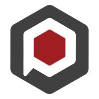 The Polygon Loft   LinkedIn