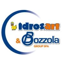 Idrosart Ferrara Arredo Bagno.Idrosart Bozzola Group S P A Linkedin