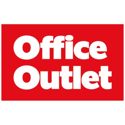 Office Outlet Uk