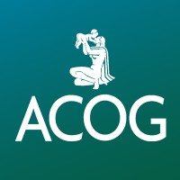 American College of Obstetricians and Gynecologists (ACOG