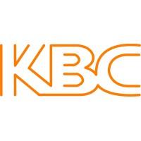 KBC Networks | LinkedIn
