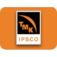 TMK IPSCO | LinkedIn
