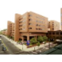 Newark Beth Israel Medical Center | LinkedIn