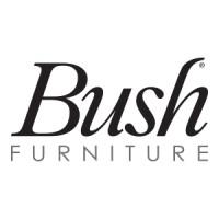 Bush Furniture Linkedin