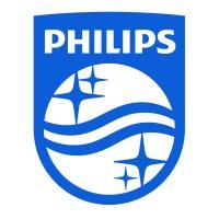 Philips Professional Display Solutions Linkedin