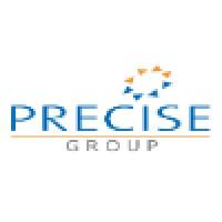 Precise Trading LLC | LinkedIn