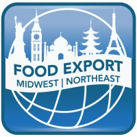 Food Export - Midwest & Food Export - Northeast | LinkedIn