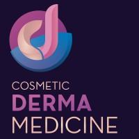 Cosmetic Derma Medicine  0439afe5683