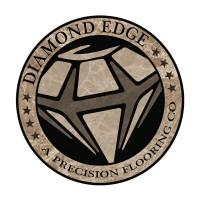 Diamond Edge Flooring Llc Linkedin